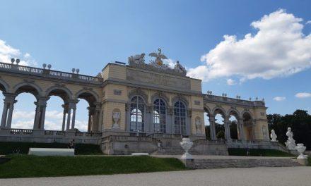 Wien – Seekirchen 2020