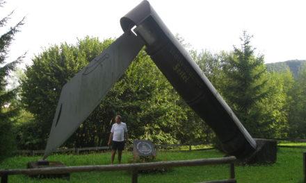 ENNSRADWEG 2009