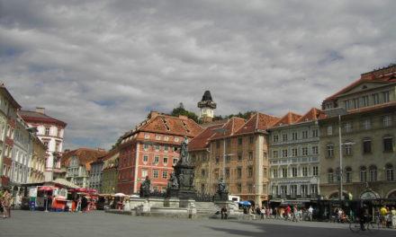 Murradweg 2006